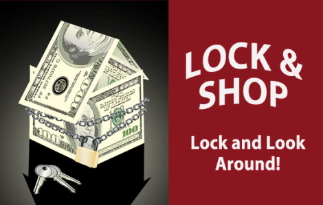 lockandshop