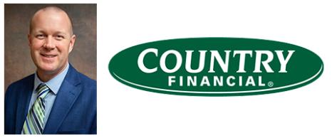 Country_Financial+-+Logo